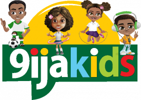 9ijakids Learning Games